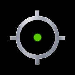 InfoArmas - Portal sobre Armas