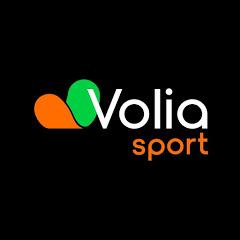 Volia Sport