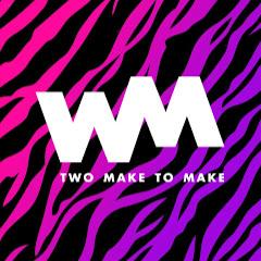 Two make To make