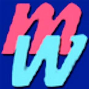 macwebcaster & i/owebcaster