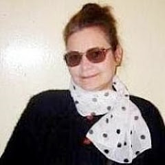 Galina Soboleva