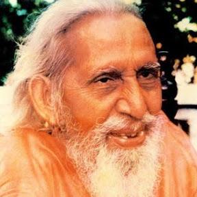 Maharshi Ayurveda India