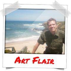 Art Flair