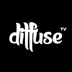 diffuseTV