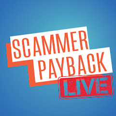 Scammer Payback Live