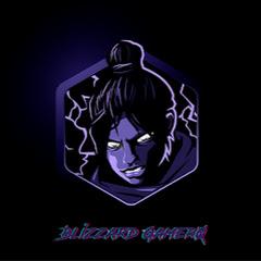 Blizzard Gamer0