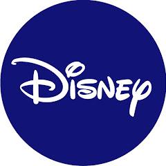 Disney Latinoamérica