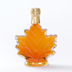 Maple Syrup Gaming and Tech