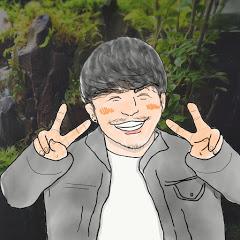 植物男子 Asu