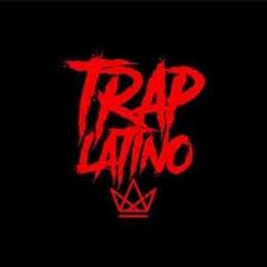 trap latino