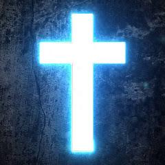 Pointing to Jesus Ministries