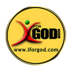 IFORGOD LIVE