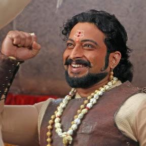 The Maharashtrian