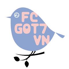 FC GOT7 VN 1