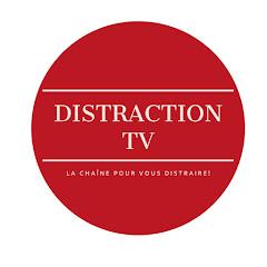 Distraction TV
