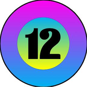 Bí Mật 12