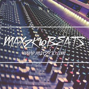 Max2k10