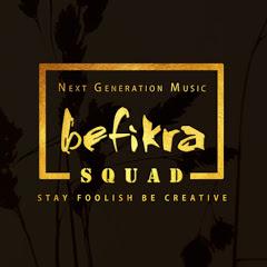 Befikra Squad