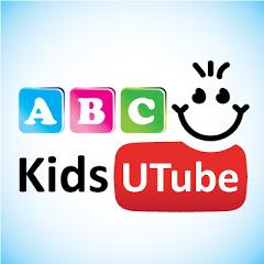 ABC Kids UTube