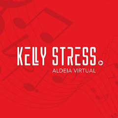 Kelly Stress