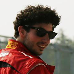 Davide Cironi