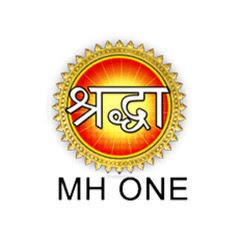 Shraddha MH ONE
