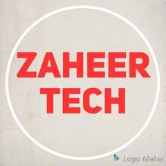 Zaheer Tech