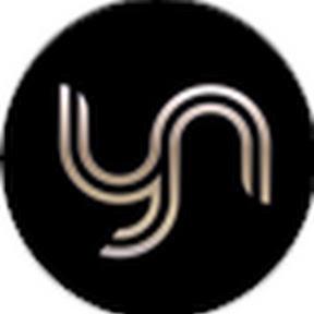 YtNature