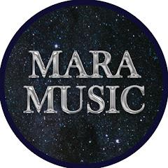 마라는대로 MaRa Music