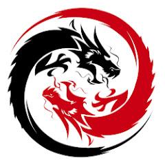 Double Dragon Broz