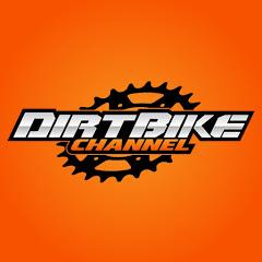 Dirt Bike Channel