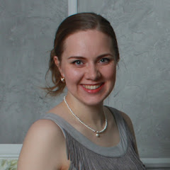 Анастасия Князева. Будни жены инвестора