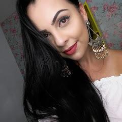 Luciana Gomes Manual da Beleza
