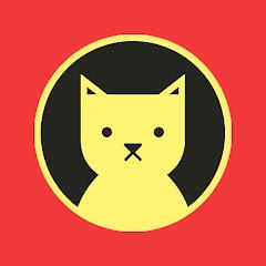KittyCatMeow