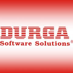 Durga Software Solutions