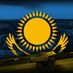Qazaqstan TV Show
