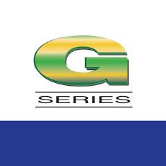 G Series Movie Songs
