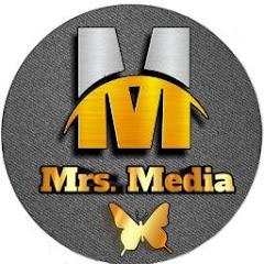 Mrs Media