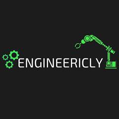 engineericly