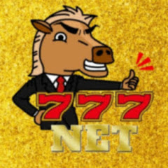 777 Net