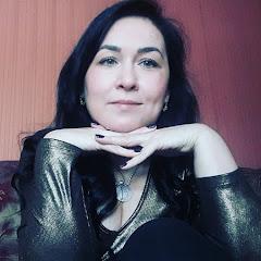 Ирина Захарченко! Авторская Школа ТАРО
