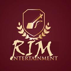 Rim Entertainment