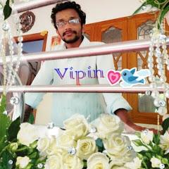 V I P CREATION Vipin Rajendran