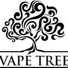 Vape Tree