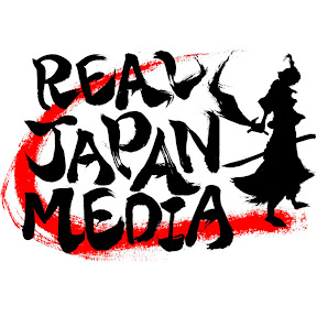 REAL JAPAN MEDIA (高崎圭悟)