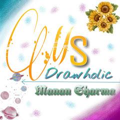 MS drawholic