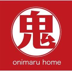 鬼丸ホームOnimaruHome Inc.