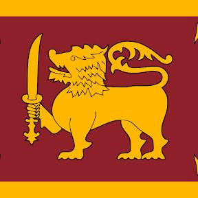 Lankan in Melbourne