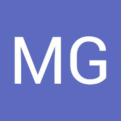 MG日本生産性本部