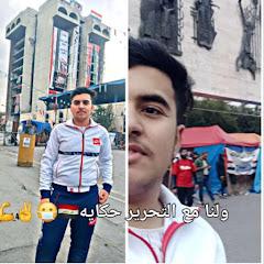 Mogdad Aljnabi مقداد الجنابي